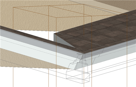 ArchiCAD Tutorial, Solid Element Operations