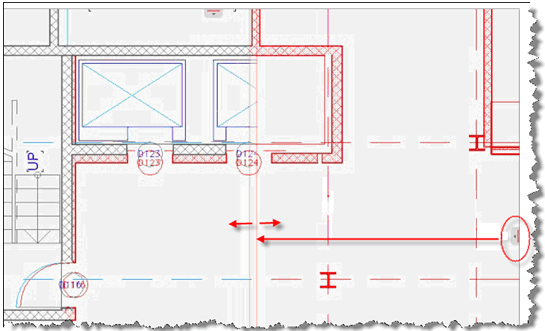 Coordination Workflow in ArchiCAD