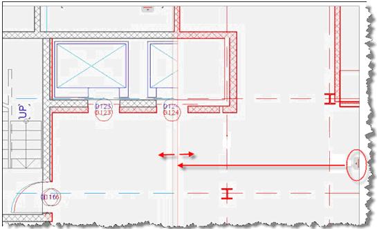 Coordination Workflow in ArchiCAD