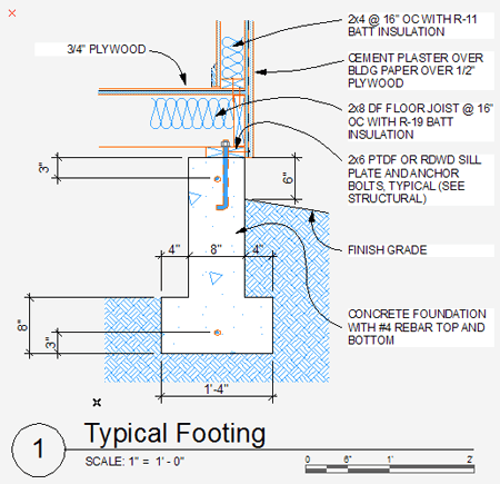 ArchiCAD How to - printing individually