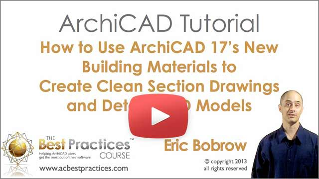 ArchiCAD-17-New-Building-Materials