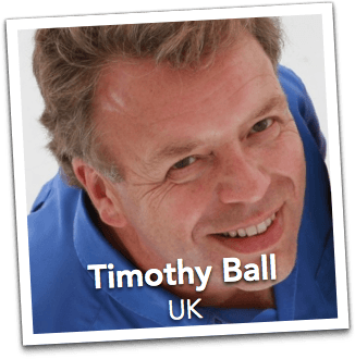 Timothy-Ball-photo-3