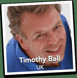 Timothy-Ball-photo-3