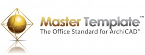 Master Template Logo cropped