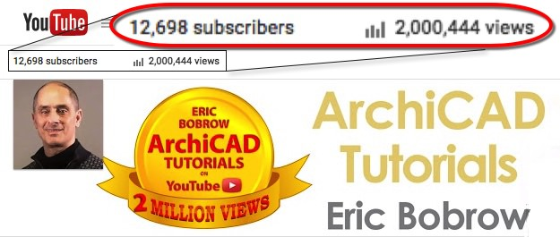 YouTube-2-Million-Views-2