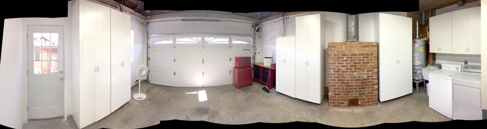 Garage-Panorama-IMG_4048