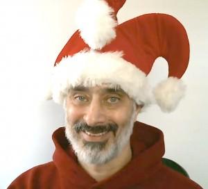 Santa Bobrow cropped