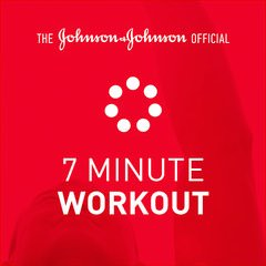Johnson-and-Johnson-7-Minute-Workout-app