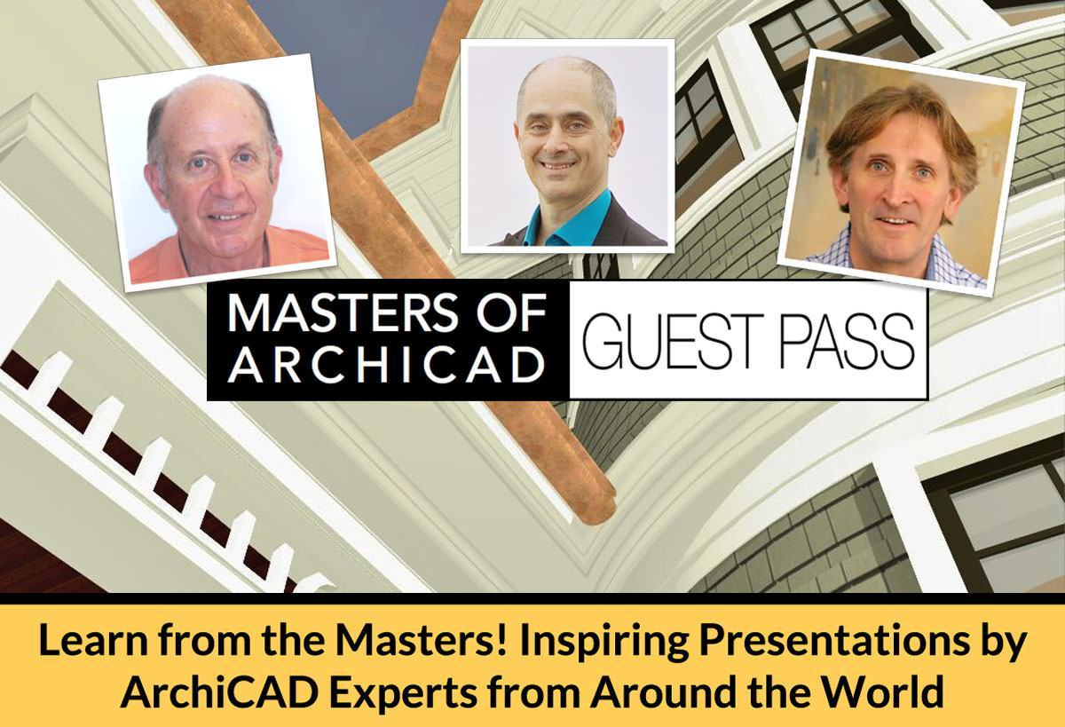 MofA-Guest-Pass-2016-3-masters